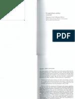 FALCON, F. O Capitalismo Unifica o Mundo.pdf