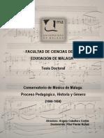 TD_FLORES_NUNEZ_Pilar.pdf