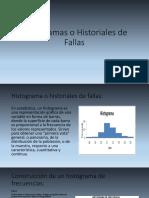 Grava Informe Operacional Problema Taladro Sai 218 Docx
