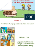 Foundations of language and society a re introduction.pptx
