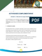 Actividad complementaria 2 jhonny.docx