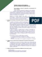 49766149 Itil Examenes Compilados Espanol 161124153056