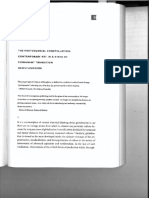 Enwezor-The-Postcolonial-Constellation.pdf