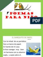 libro 73 power point.pptx