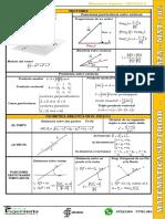 FORMULARIO 1ER PARCIAL. MAT102.pdf