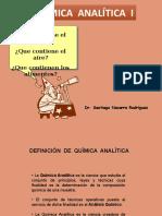 QUIMICA ANÁLITICA I.ppt