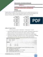 mm-module2-cse-notes.pdf