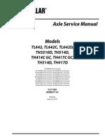 DESARM. EJES  TL642C.pdf