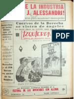 Frei Alessandri