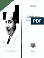 Auerbach - Racine et les passions (in Le culte des passions).pdf