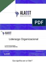 02.- Liderazgo Organizacional_Argentina
