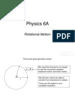 8-1-physics-6a-rotational-motion (1).ppt