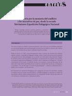 Expedición por la memoria del conflicto.pdf