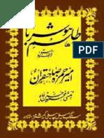 Talism Hoshruba (Complete) By Munshi Muhammad Hussain.pdf