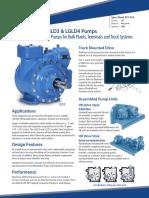 Blackmer LGLD3F Self Priming Specs Sheet.pdf