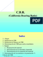CBR California Bearing Ratio-convertido.pptx