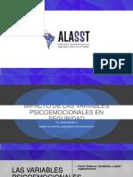 04.- Impacto de las variables psicoemocionales en seguridad=Chile
