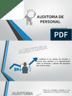 AUDITORIA DEL PERSONAL.pptx