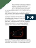 Musica y matematica.docx