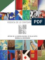 vigencia_contemporaneo