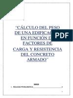TRABAJO-DE-SUELOS-PROYECTO-TERMINADO.docx