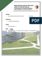 I UNIDAD -Transtornos multifactoriales.docx