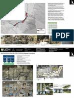 promlematica grupo 3 y casos.pdf