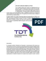 Evolución de la televisión digital en el Perú.docx