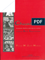 chicahuales.pdf