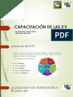 Capacitación de las 5S.pptx