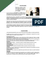 Ética_profesional.docx