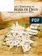 UNIVERSIDADE FEDERAL DO RIO GRA - Bruno Gomes.pdf
