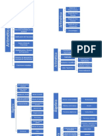 Plan de estudio Matemáticas IV.docx