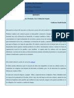 (Coatzacoalcos)(GaleanaCastillejosCarlos)Act1.3.docx