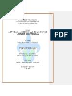 (Coatzacoalcos)(GaleanaCastillejosCarlos)Act1.4.docx