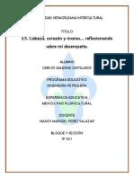 (Coatzacoalcos)(GaleanaCastillejosCarlos)Act3.5.docx