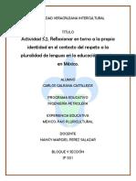 (Coatzacoalcos)(GaleanaCastillejosCarlos)Act3.2.docx