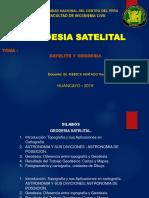 01.00  SATELITE Y GEODESIA, CARTOGRAFIA.pdf