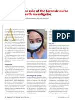 Examining_the_role_of_the_forensic_nurse_death.6.pdf
