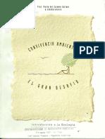 convivencia ambiental.pdf