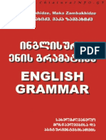 Zambakhidze.pdf