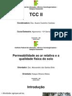 Apresentação- TCC Il.pptx