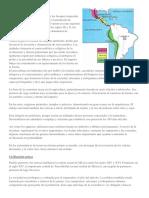 Civilización maya, azteca e incas.docx