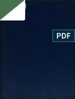 Corografia_portuguesa_e_descripçam_topo.pdf