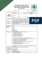 1.1.2.2 SOP identifikasi kebutuhan masyarakat dan tanggap masyarakat.docx
