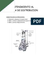 MANTENIMIENTO AL SISTEMA DE DISTRIBUCION.docx