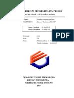 57995_laprak pengpros jahanam 1 (1).docx