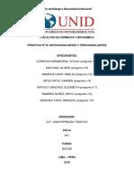 INFORME N°10.FARMACOLOGIA.docx