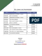 MASSEY- VALTRA PROMOÇÃO.docx