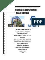 TRABAJO ENCARGADO UNIDAD 2-TECE.docx